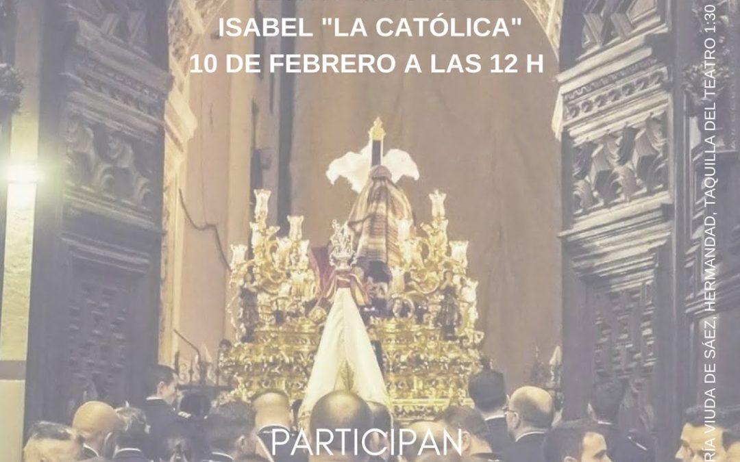 XVI CERTAMEN DE BANDAS